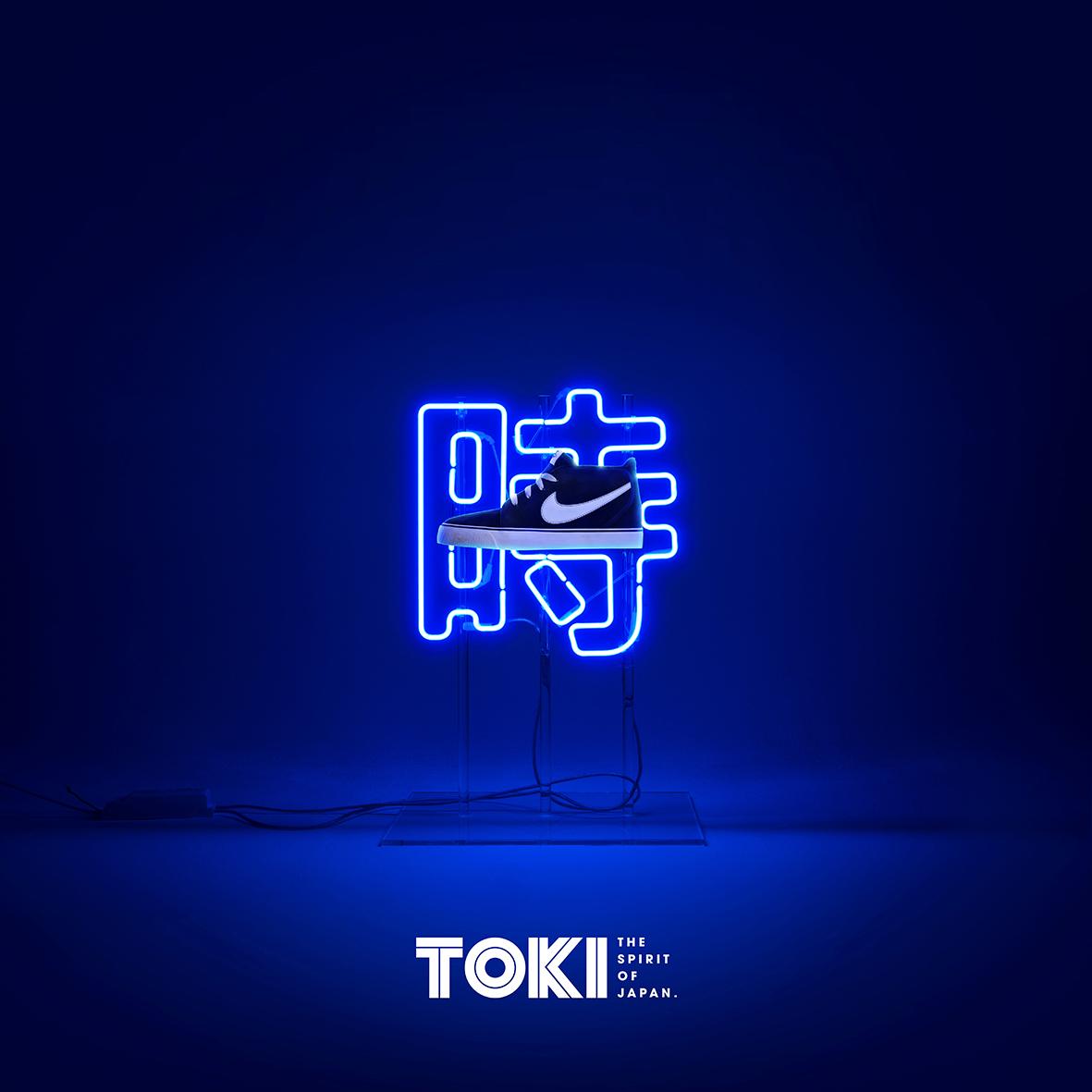 TOKI_FINAL_IMAGE_TYPE2.jpg