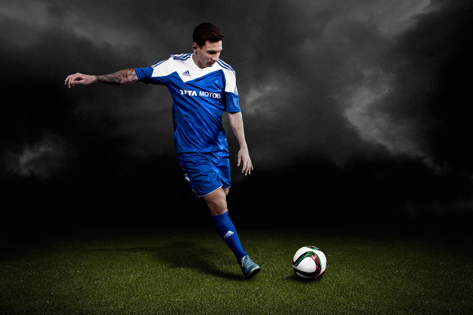 Messi_new-web.jpg