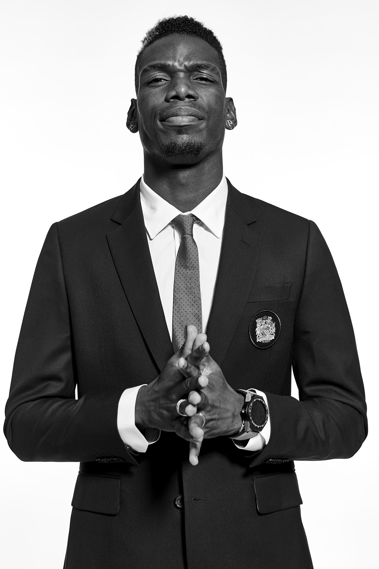 Paul_Pogba-blog web.jpg