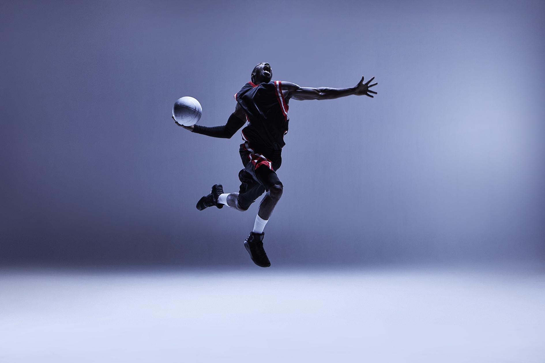Basketball_395.jpg