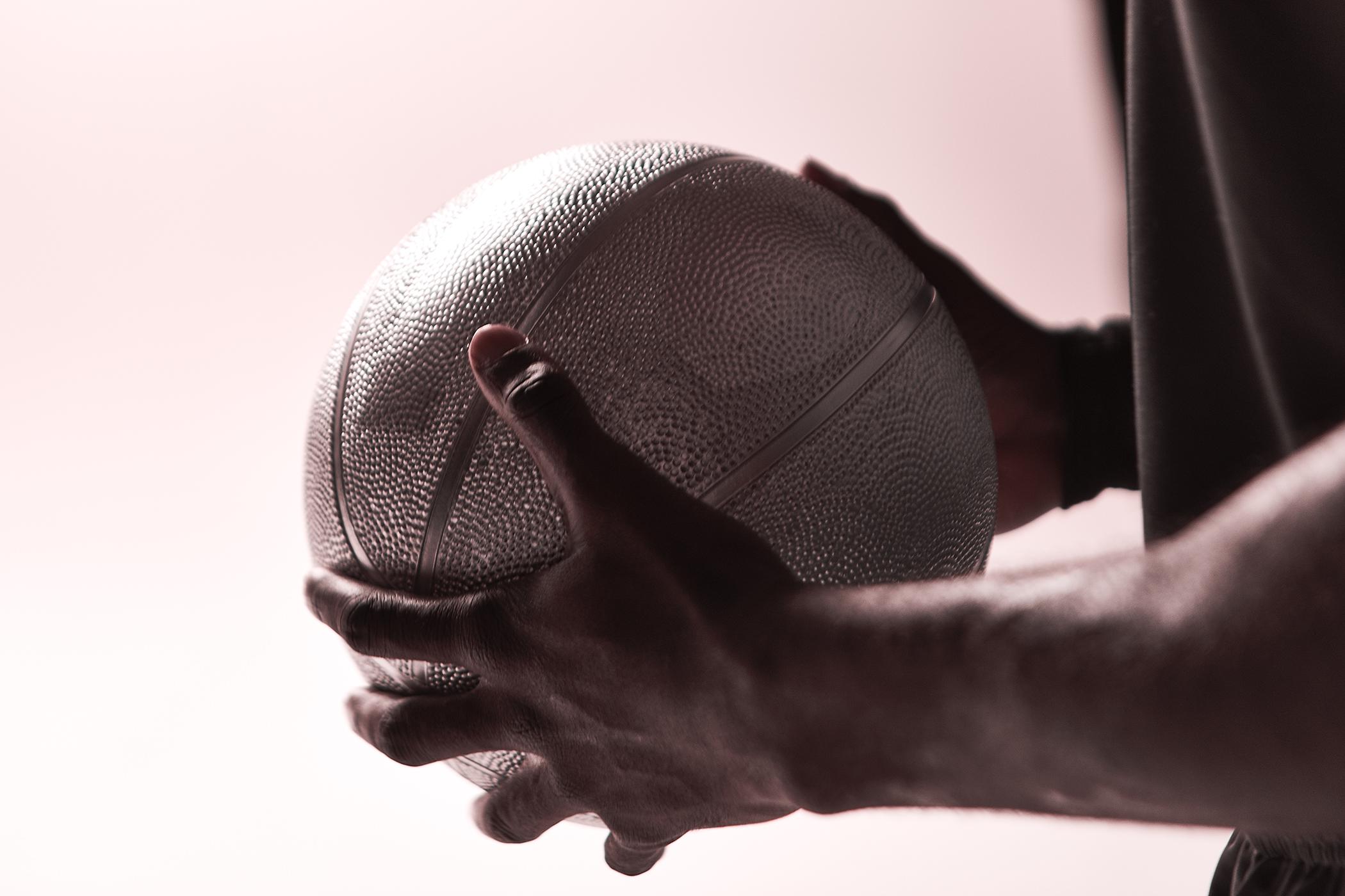 Basketball_134colour lookup 2 copy.jpg