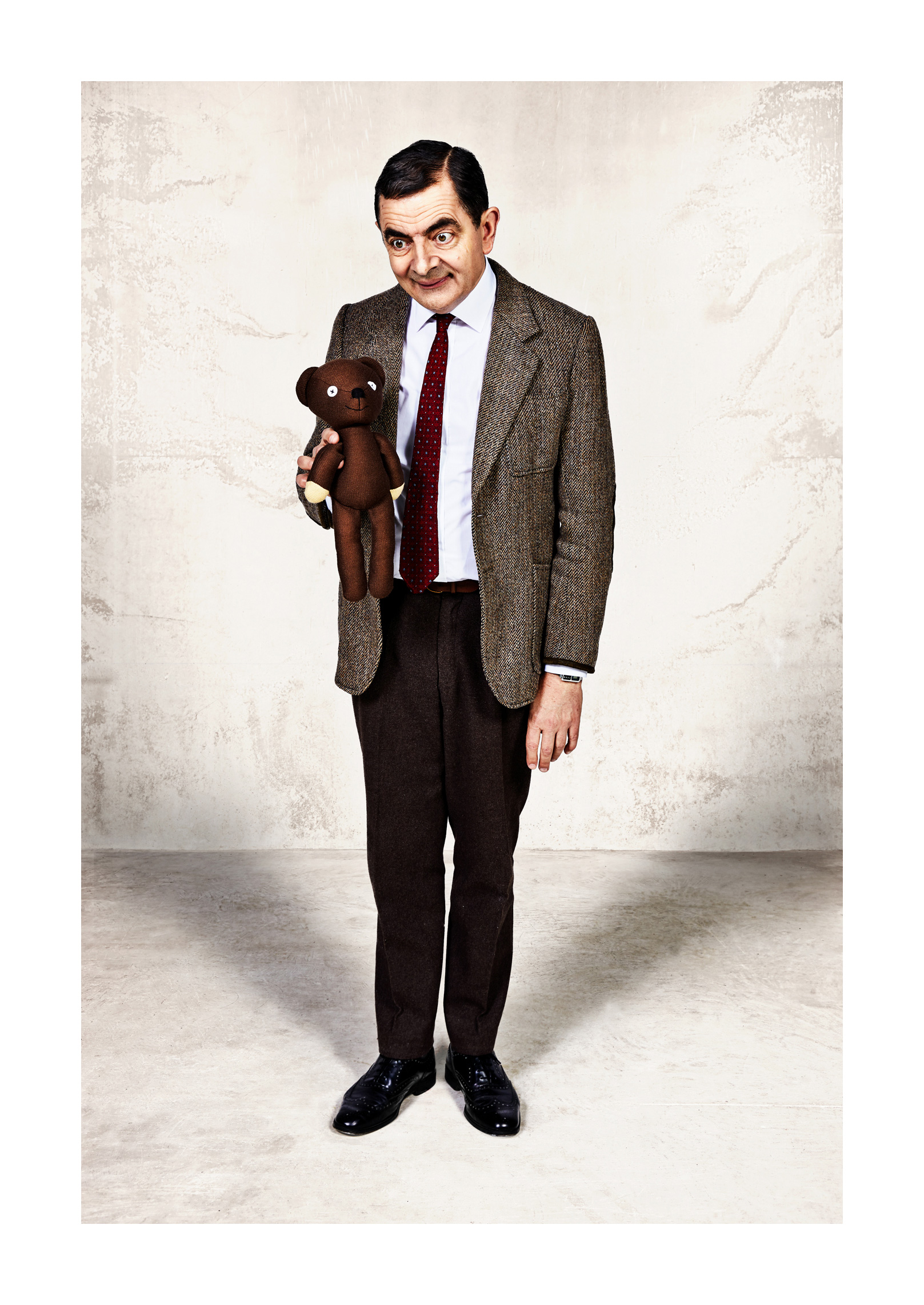 MR BEAN: BLOG.jpg