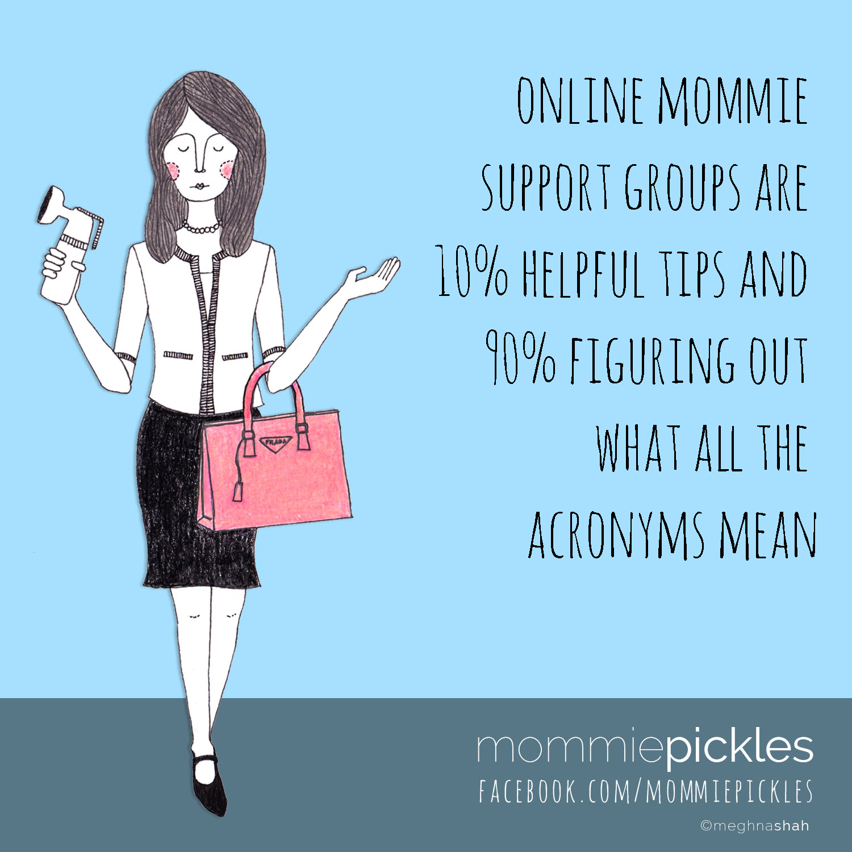 03MP_73_Mommie Groups.jpg