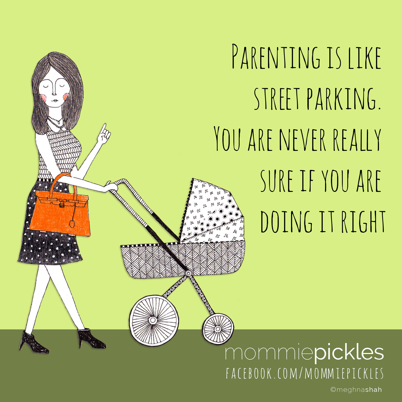 02MP_42_Parentig Street Parking.jpg