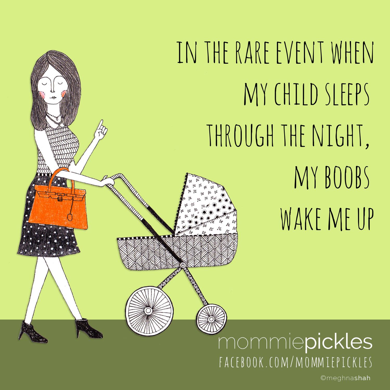 02MP_65_Child Sleep Boob Wake.jpg