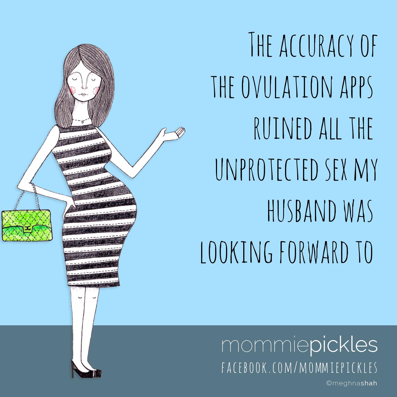 01MP_01_Ovulation Apps.jpg