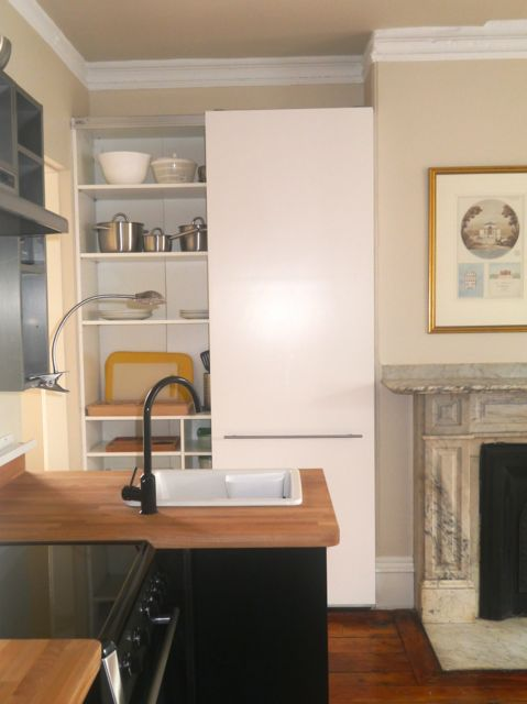 Far kitchen.jpg