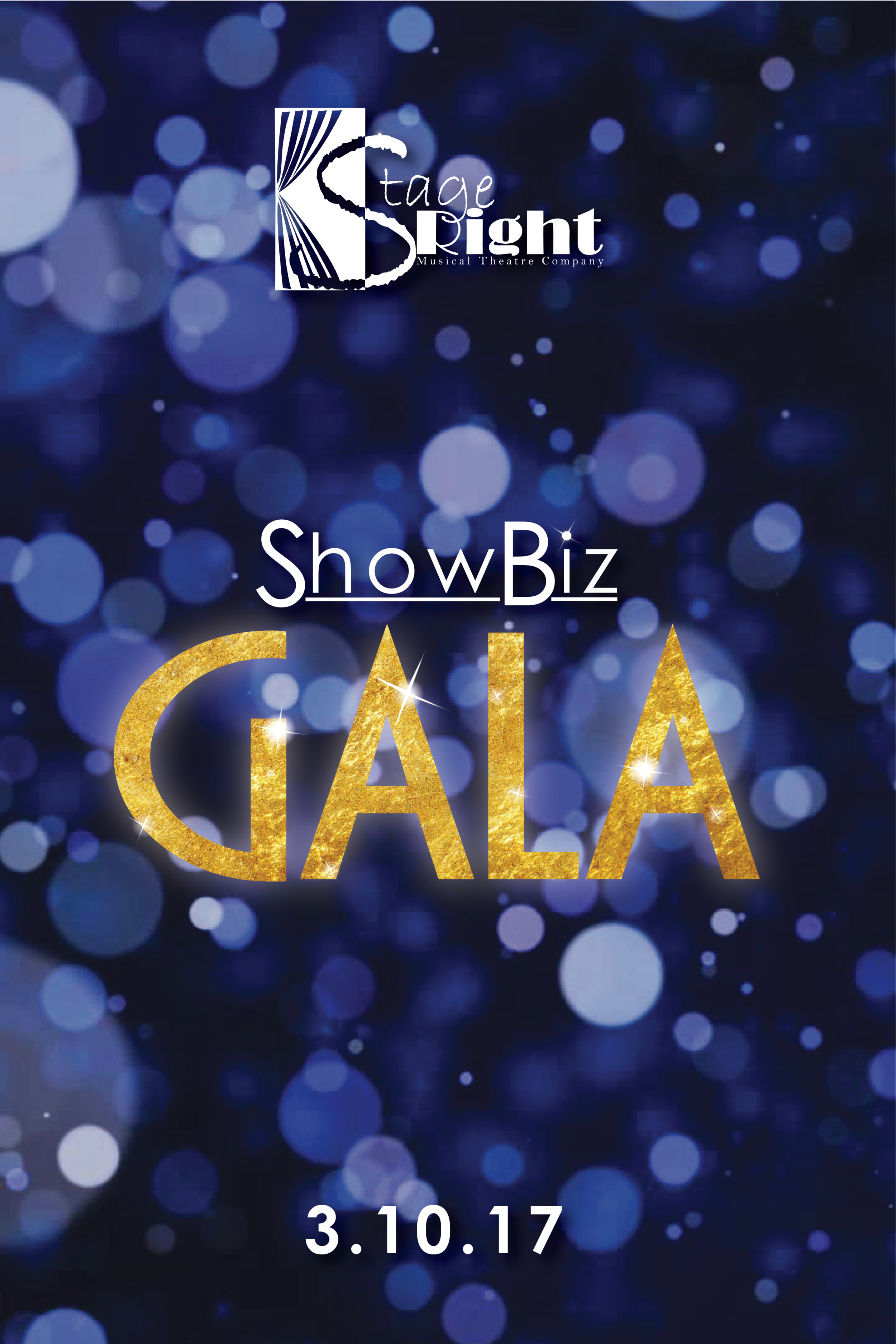 Gala_17_ticketleap-01.png
