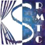 SRMTC.jpg