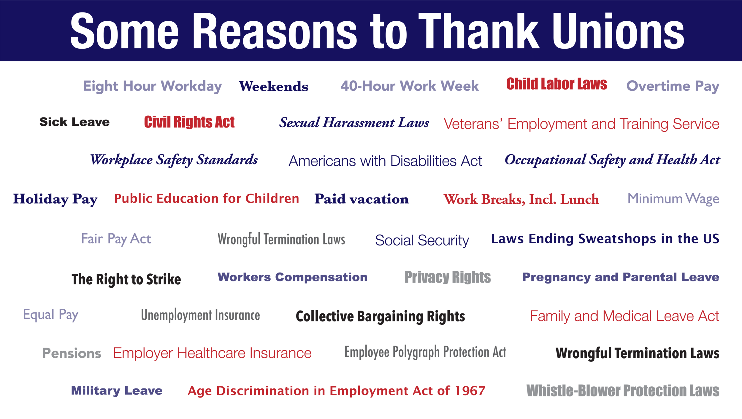 thank unions cloud.png