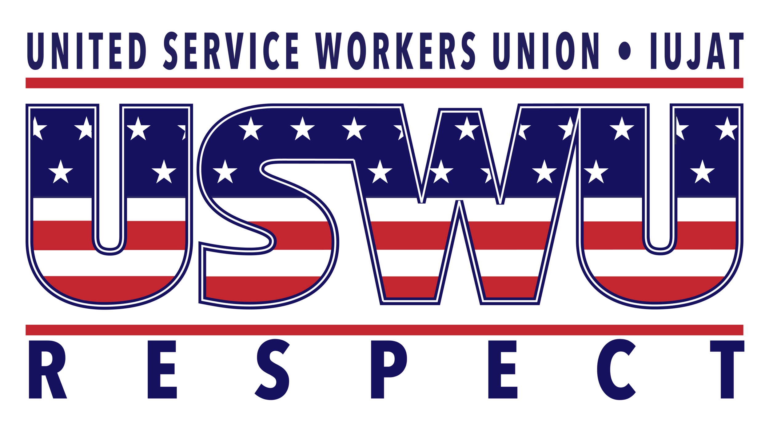 uswu respect.png