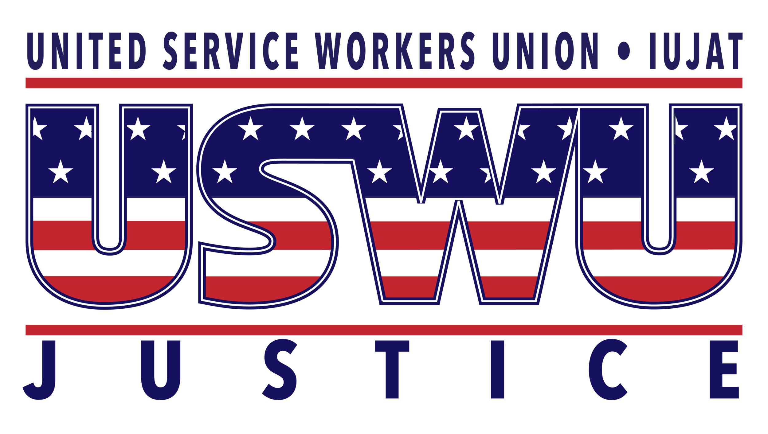 uswu justice.png