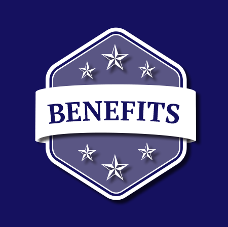 benefits_icon_drop.png