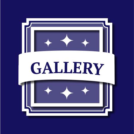 galleryicon_drop.png