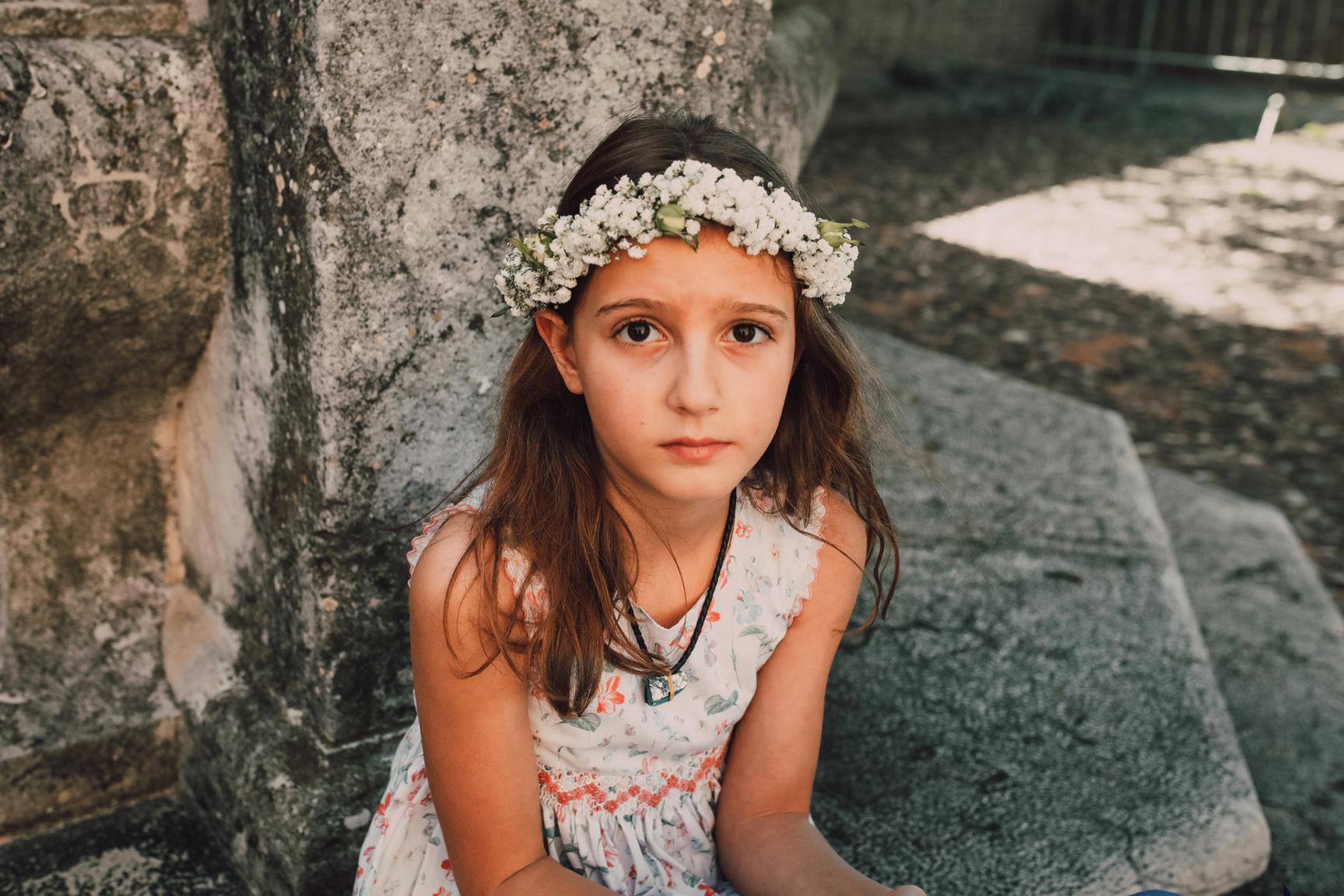 Erica-e-Vanni-46.jpg