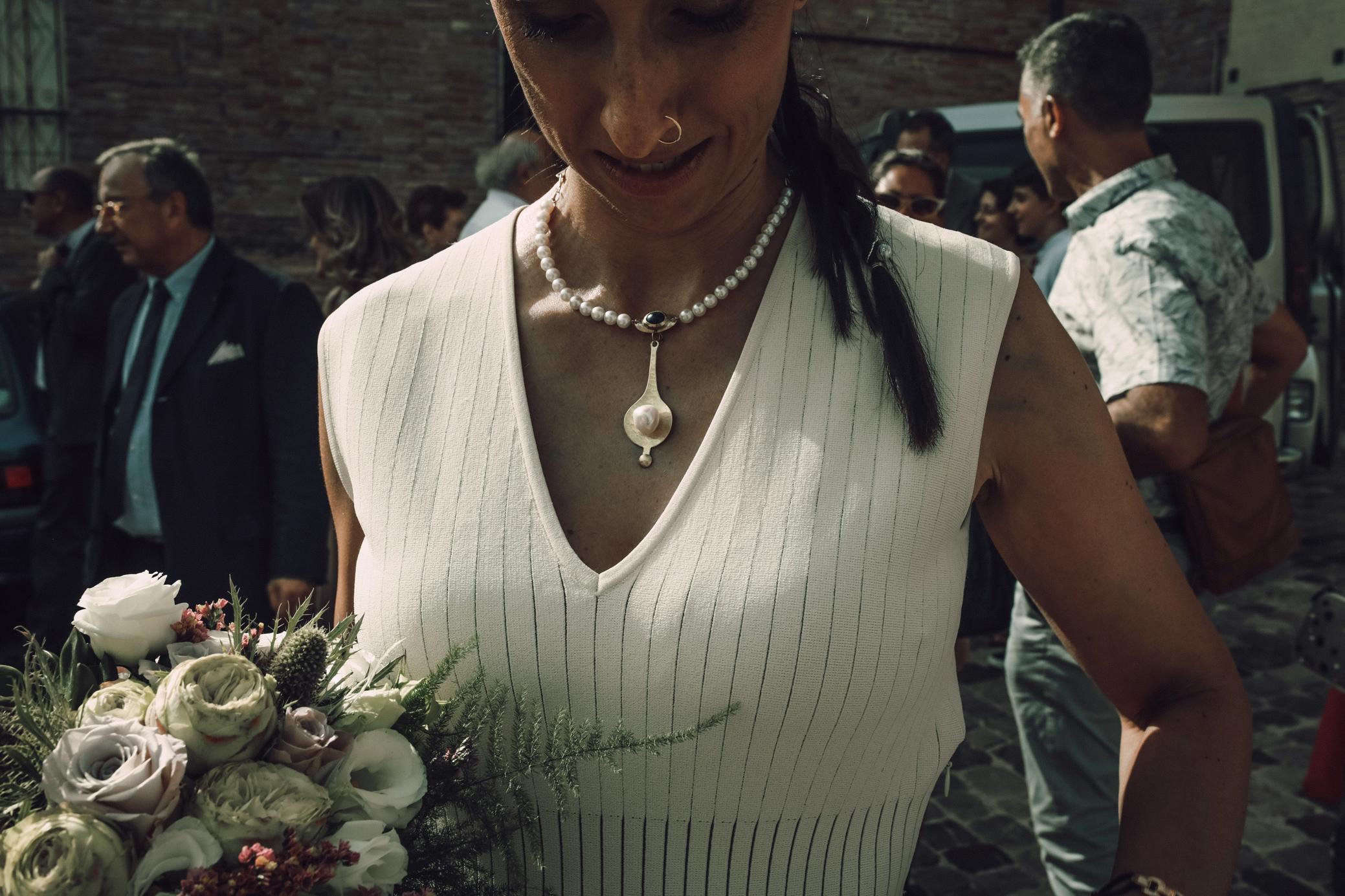 Erica-e-Vanni-147.jpg