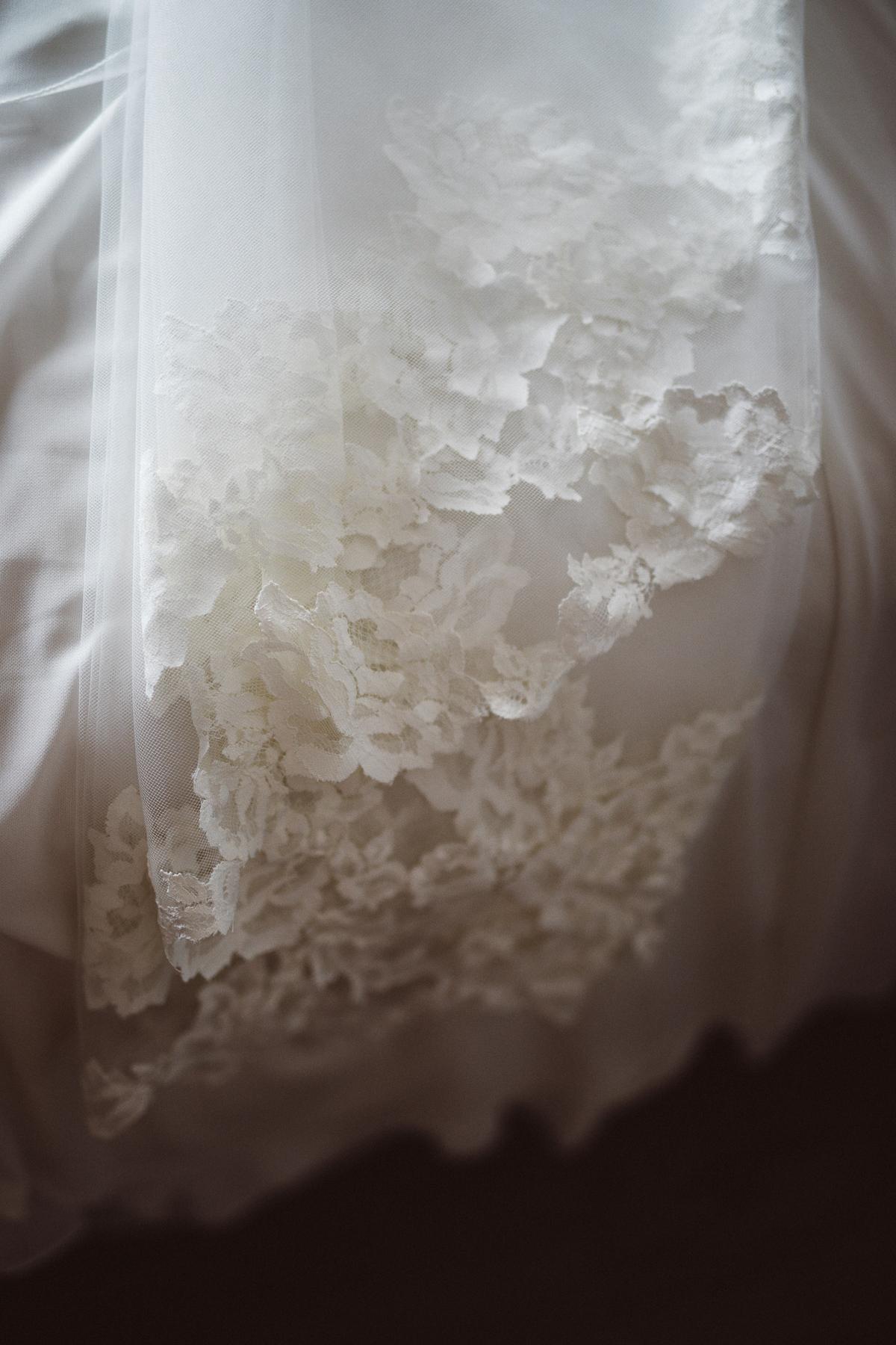 Mama Studio Wedding_Michi e Goli-173.jpg