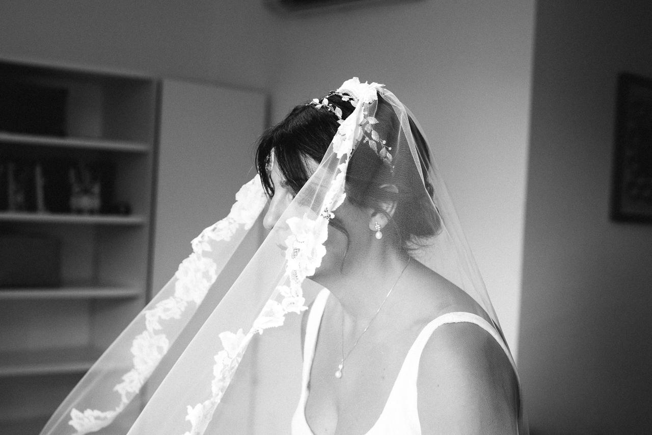 Mama Studio Wedding_Michi e Goli-370.jpg