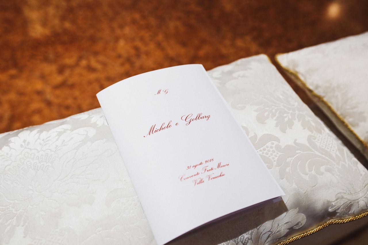 Mama Studio Wedding_Michi e Goli-408.jpg