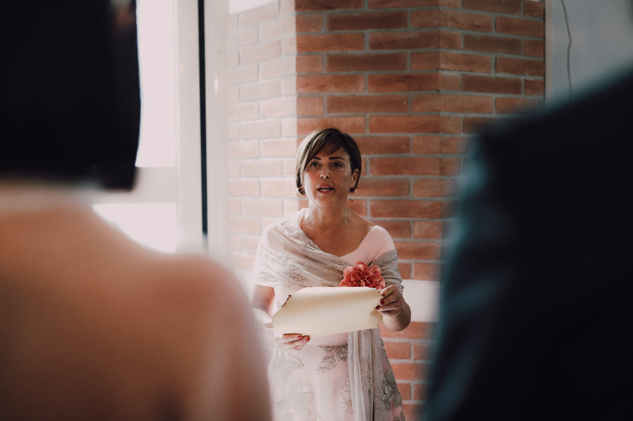 Mama Studio Wedding_Vale + Chri-201.jpg