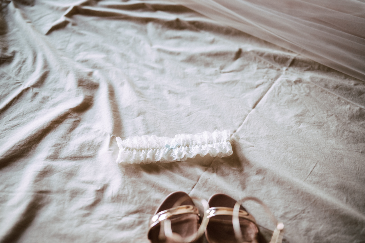 Mama Studio Wedding_Chiara e Nicola-66.jpg