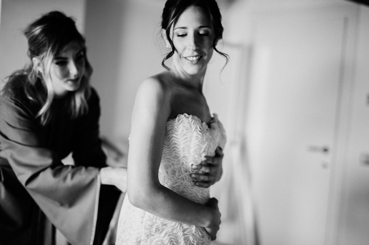 Mama Studio Wedding_Chiara e Nicola-398.jpg