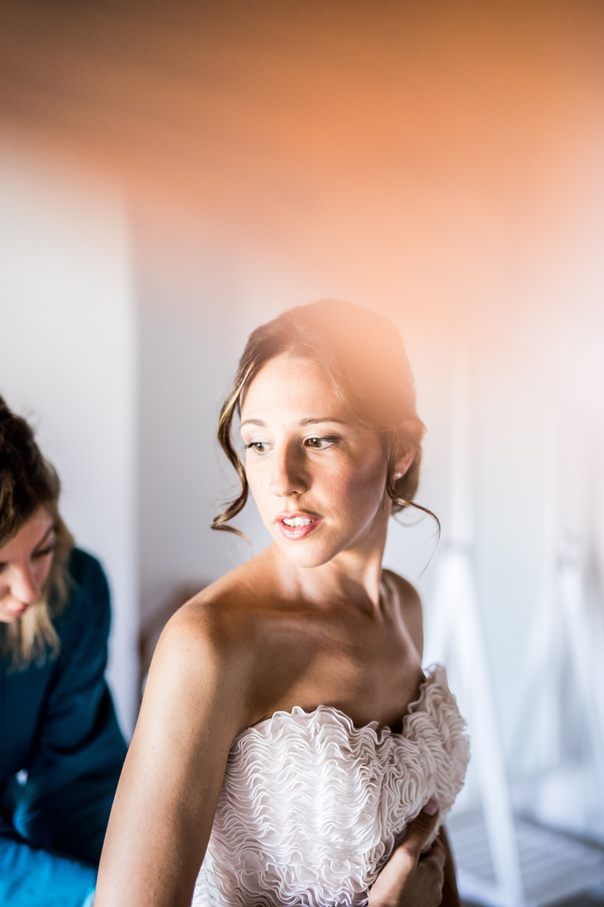 Mama Studio Wedding_Chiara e Nicola-405.jpg