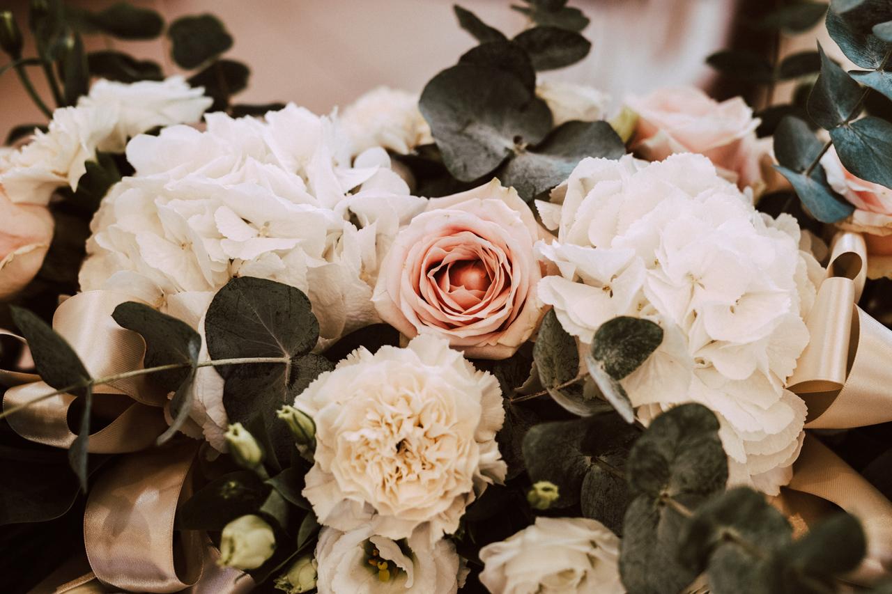 Mama Studio Wedding_Chiara e Nicola-496.jpg