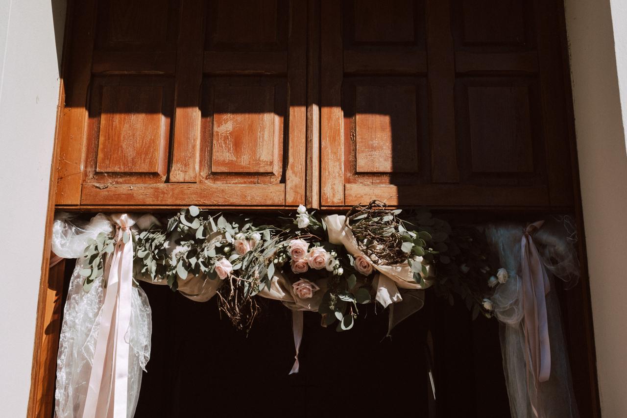 Mama Studio Wedding_Chiara e Nicola-510.jpg