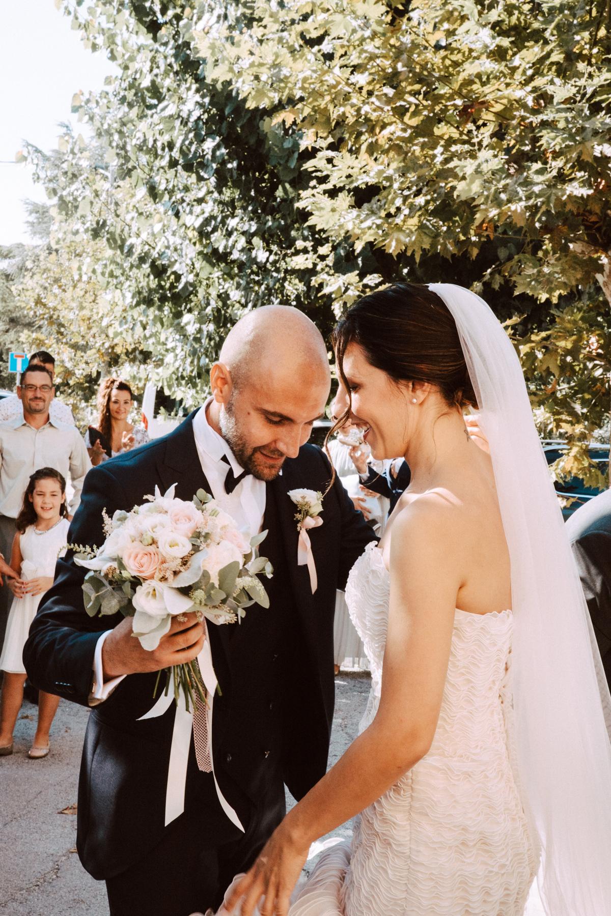 Mama Studio Wedding_Chiara e Nicola-542.jpg