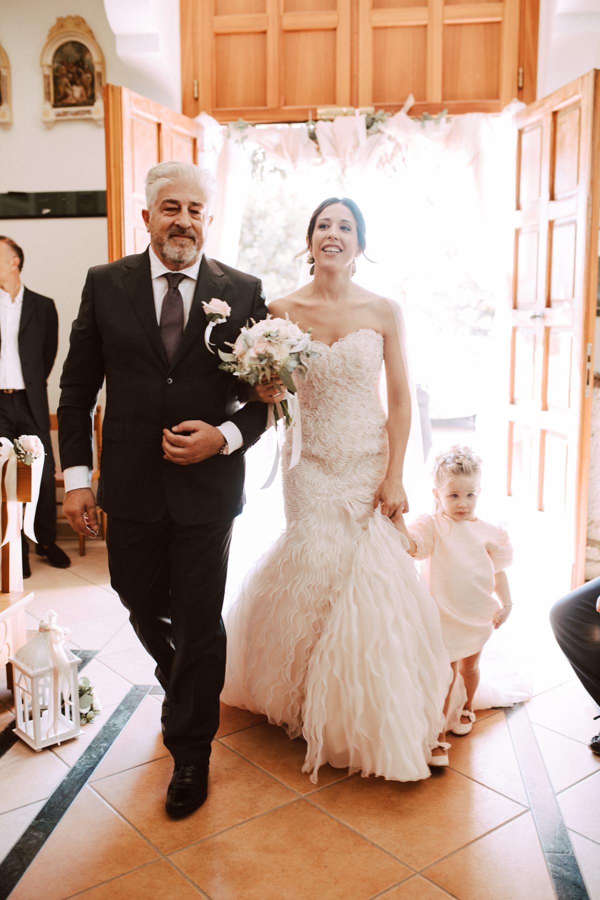 Mama Studio Wedding_Chiara e Nicola-577.jpg