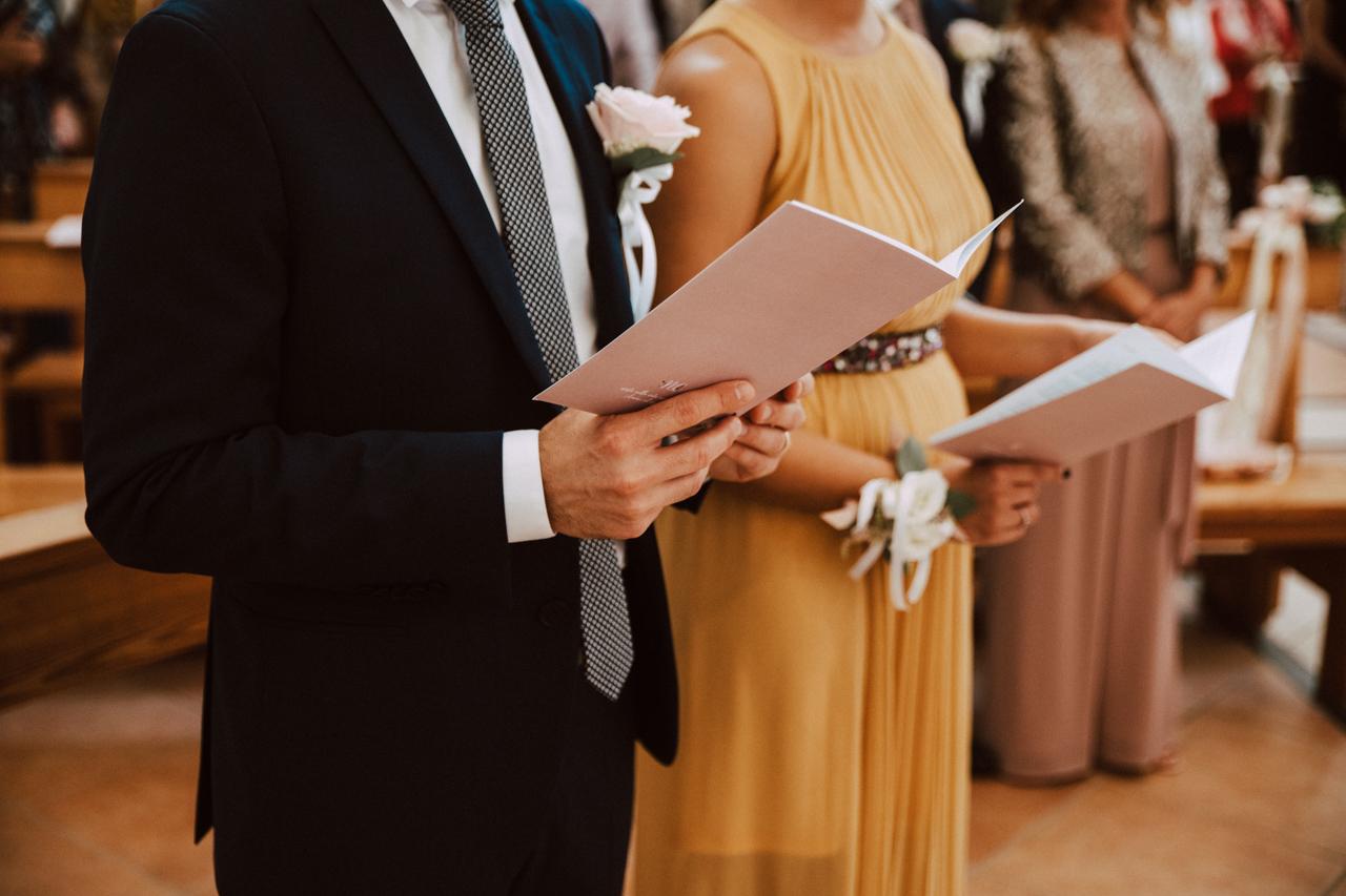 Mama Studio Wedding_Chiara e Nicola-604.jpg