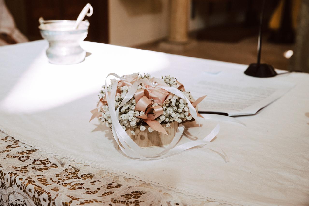 Mama Studio Wedding_Chiara e Nicola-631.jpg