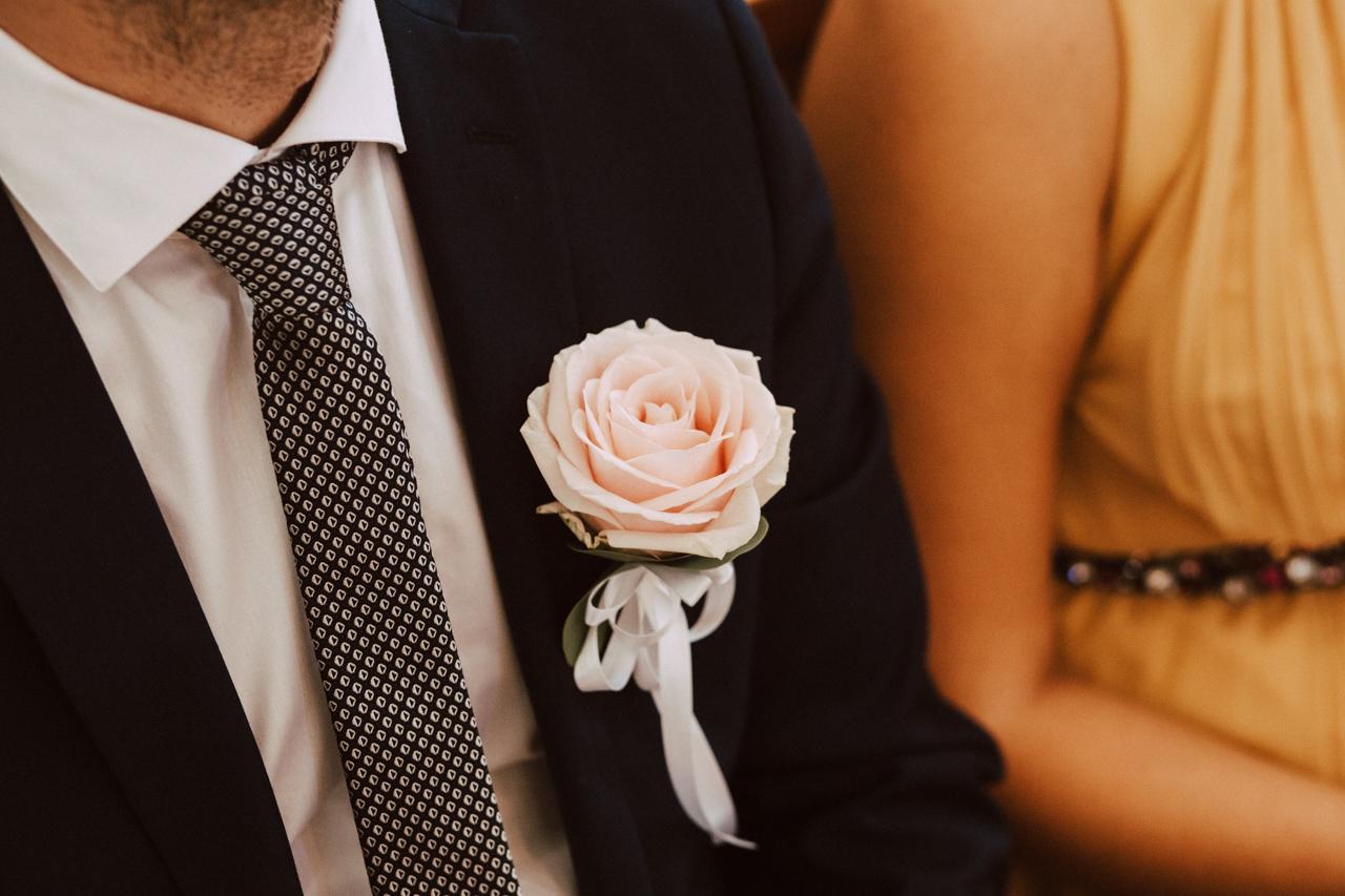 Mama Studio Wedding_Chiara e Nicola-656.jpg