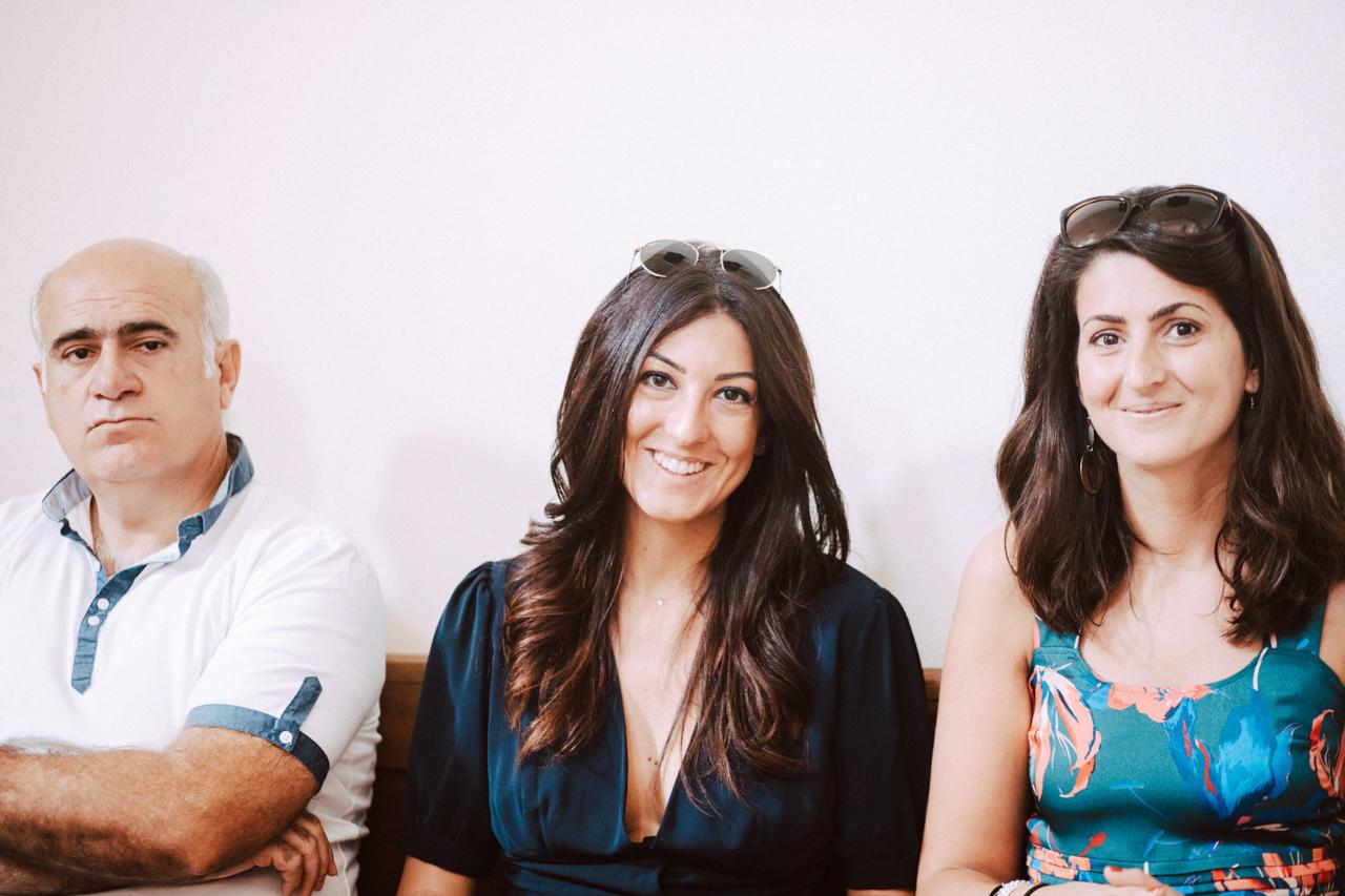 Mama Studio Wedding_Chiara e Nicola-663.jpg