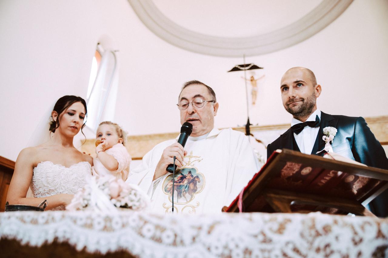 Mama Studio Wedding_Chiara e Nicola-704.jpg