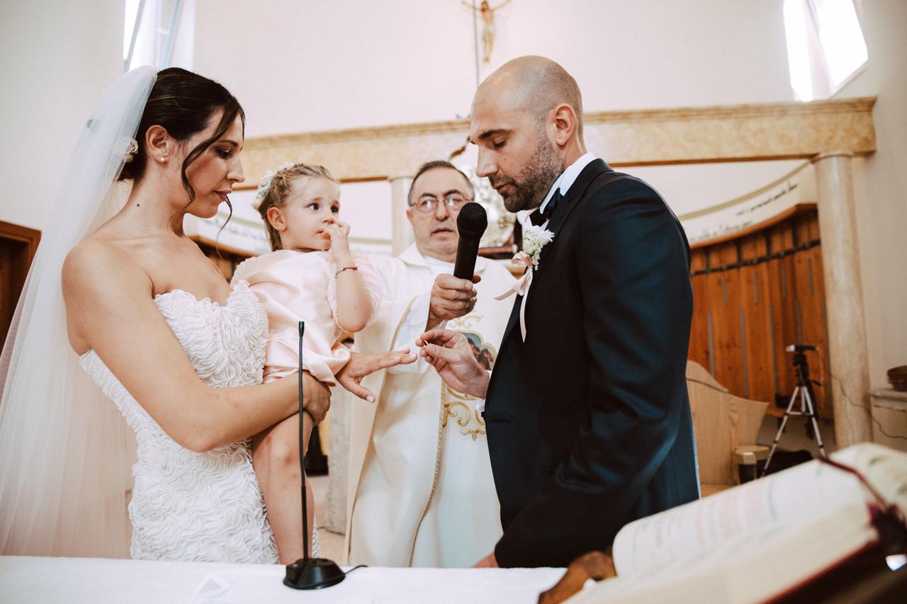 Mama Studio Wedding_Chiara e Nicola-708.jpg