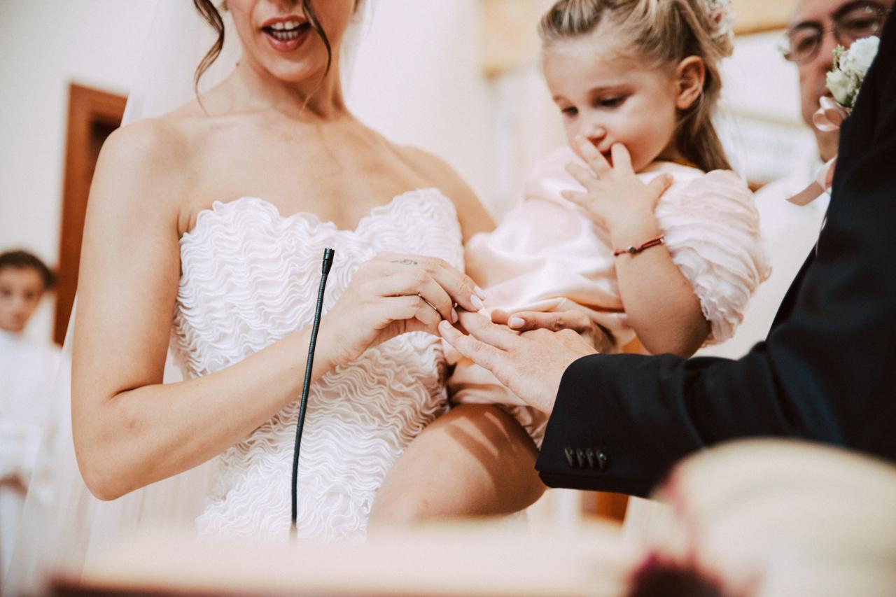 Mama Studio Wedding_Chiara e Nicola-721.jpg