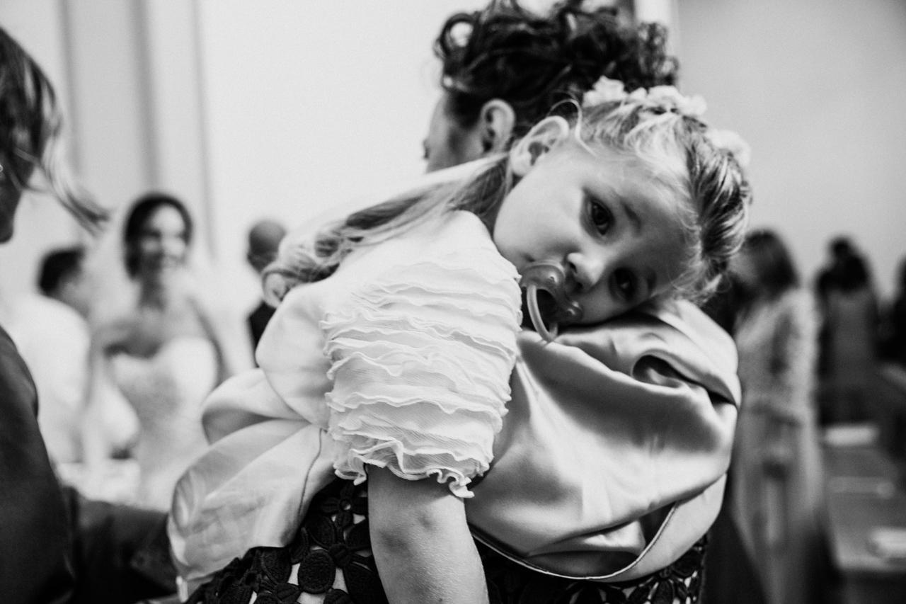 Mama Studio Wedding_Chiara e Nicola-754.jpg