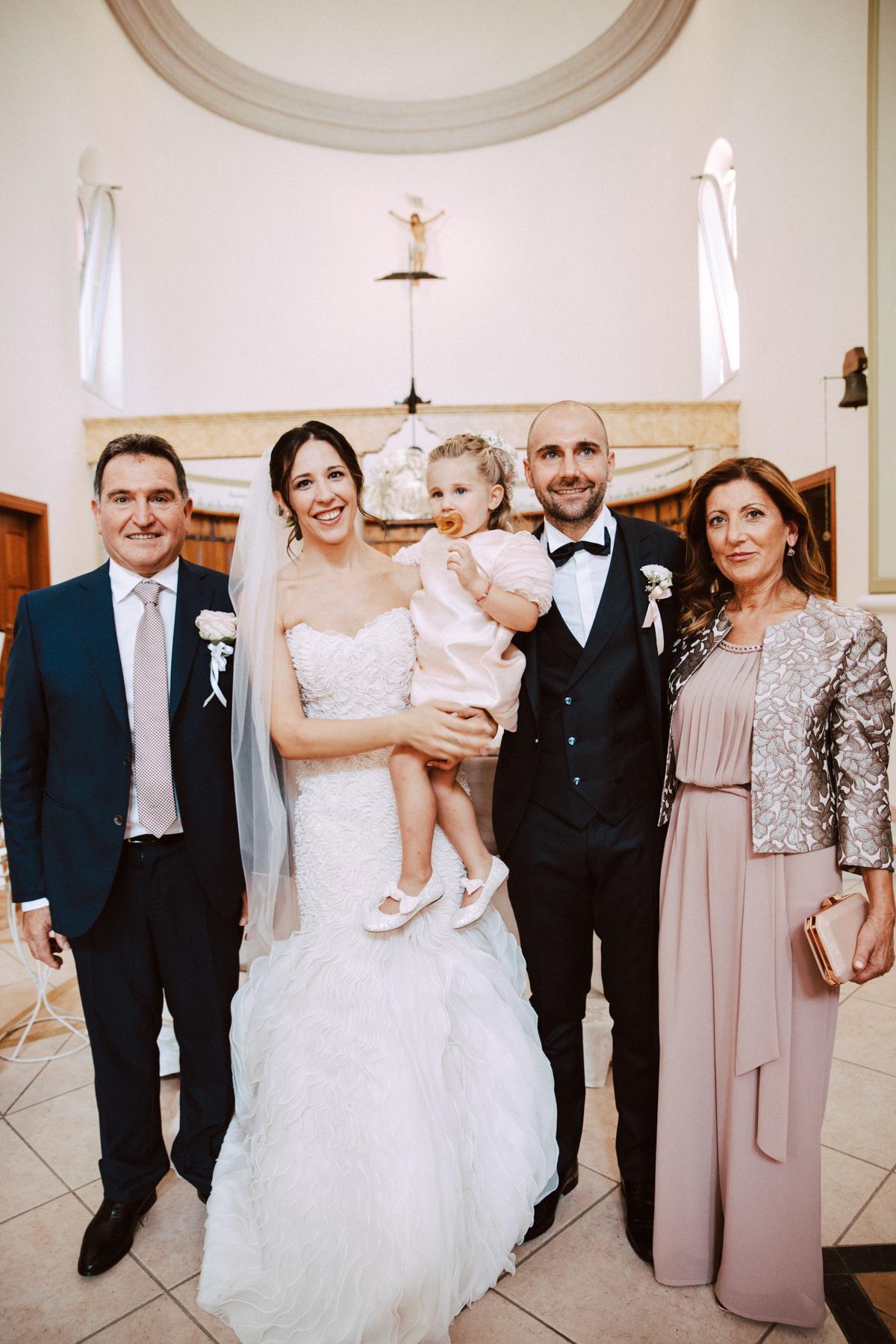 Mama Studio Wedding_Chiara e Nicola-827.jpg