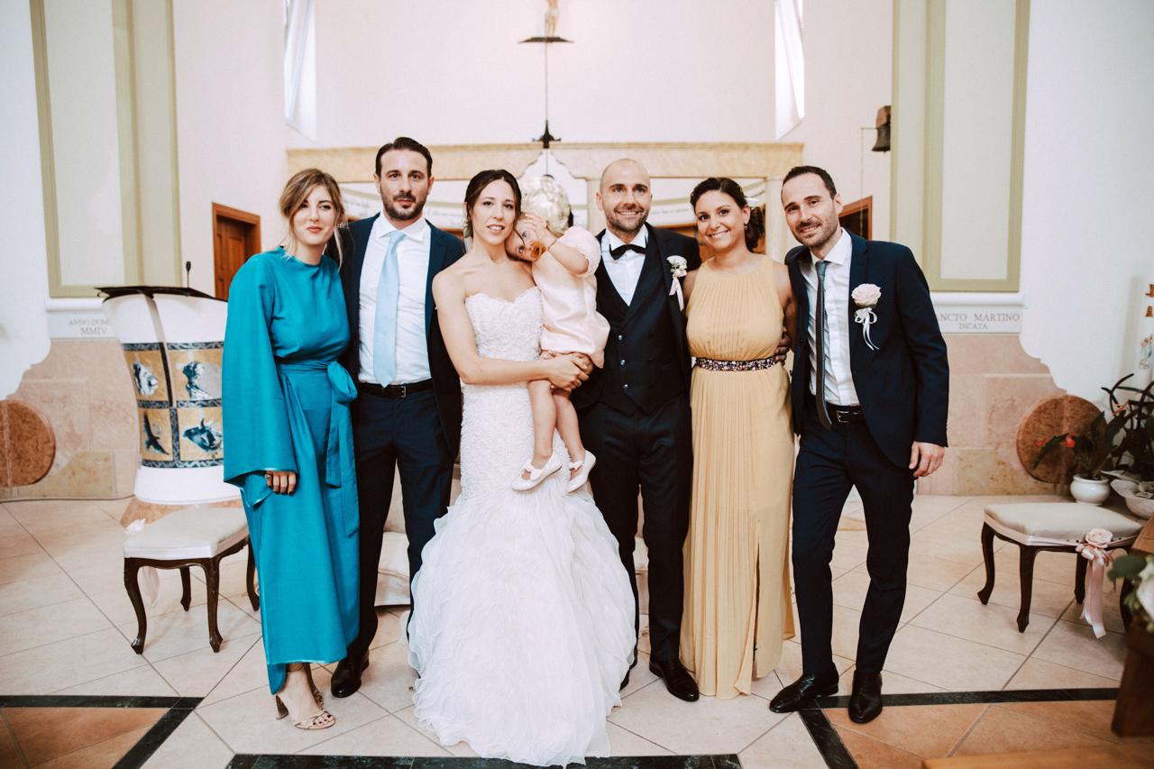 Mama Studio Wedding_Chiara e Nicola-834.jpg