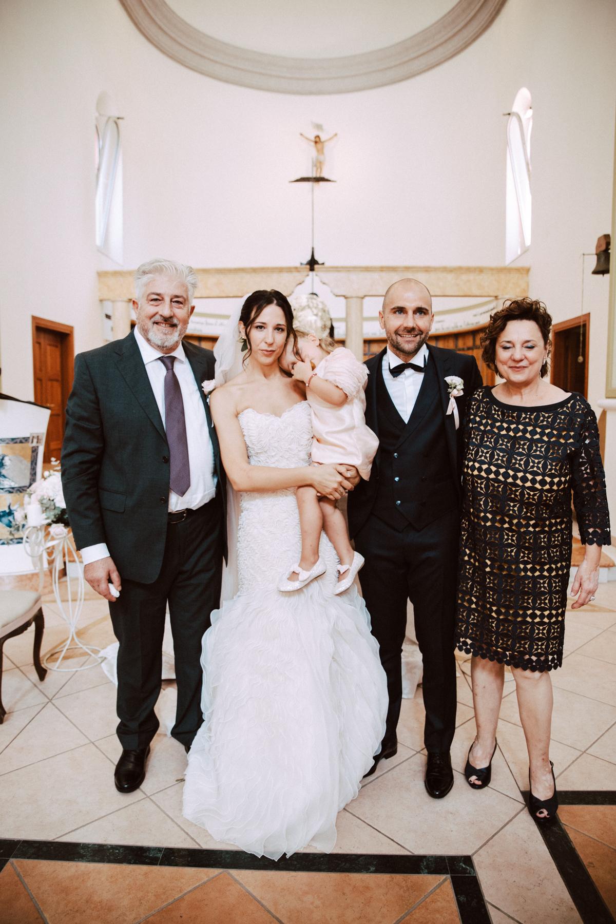 Mama Studio Wedding_Chiara e Nicola-830.jpg