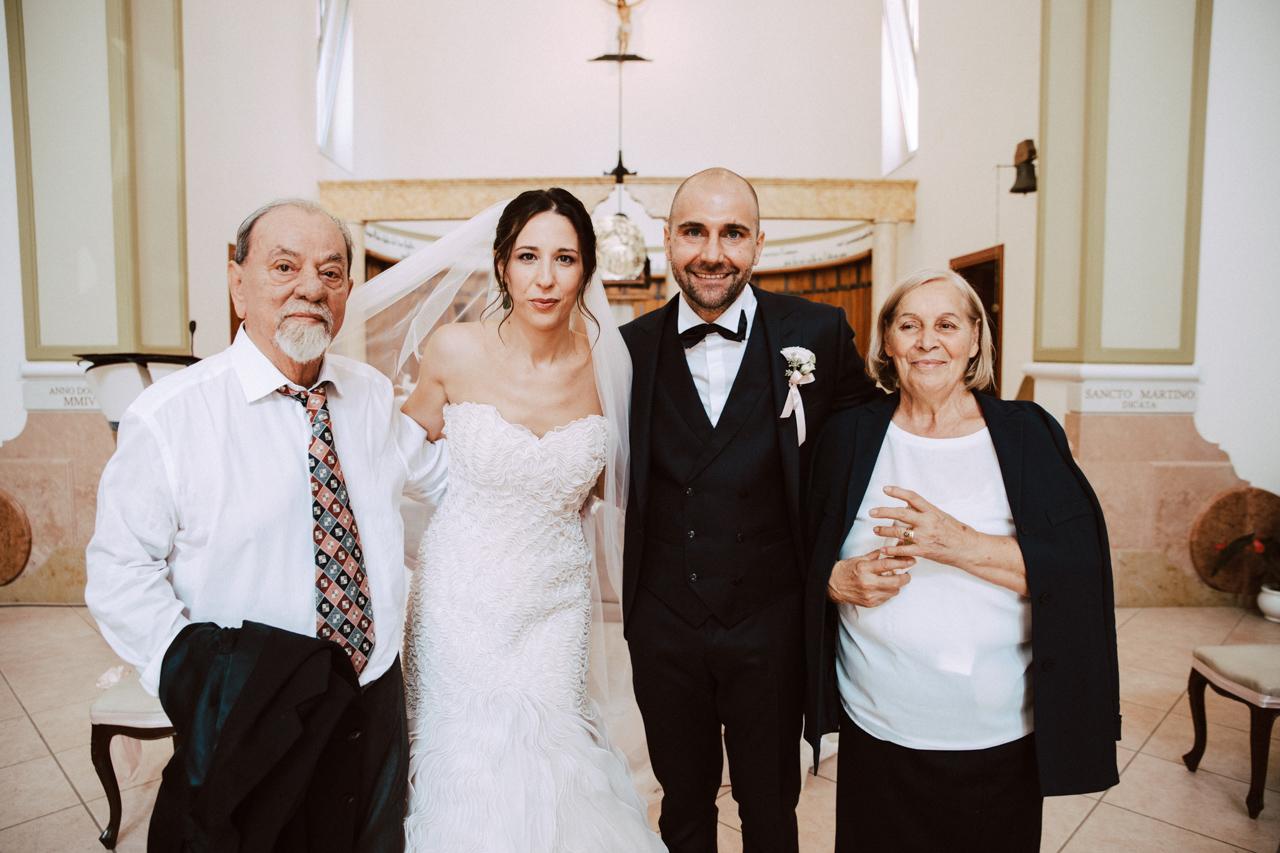 Mama Studio Wedding_Chiara e Nicola-848.jpg