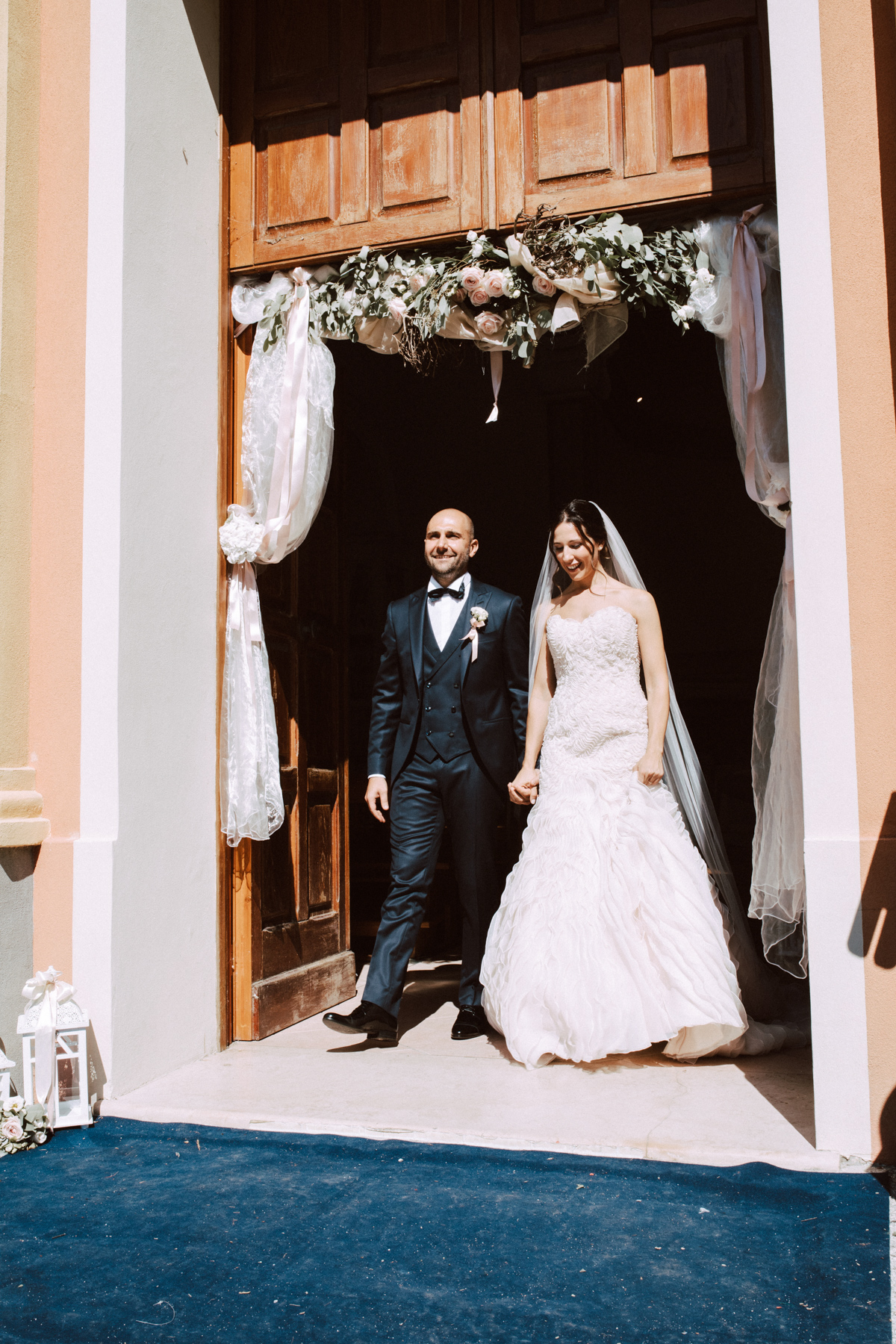 Mama Studio Wedding_Chiara e Nicola-851.jpg