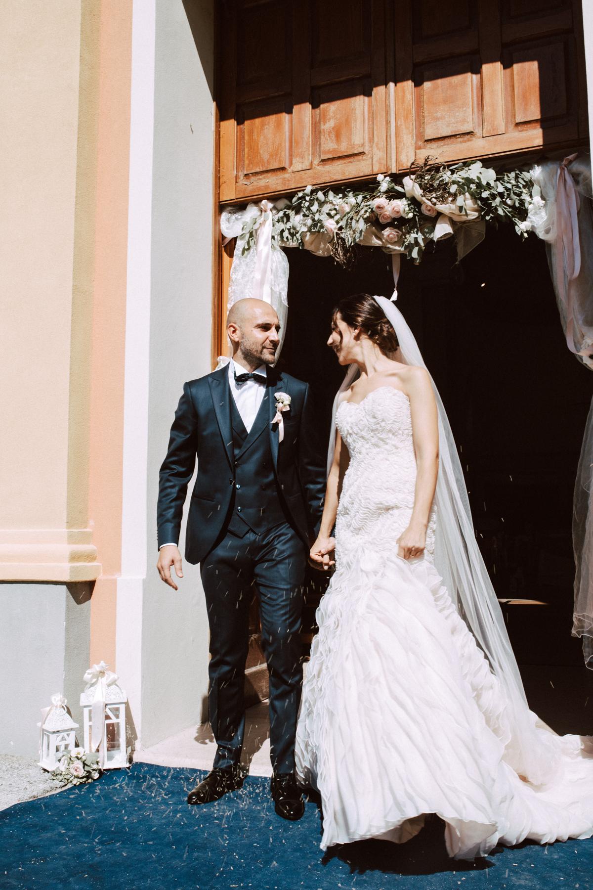 Mama Studio Wedding_Chiara e Nicola-859.jpg