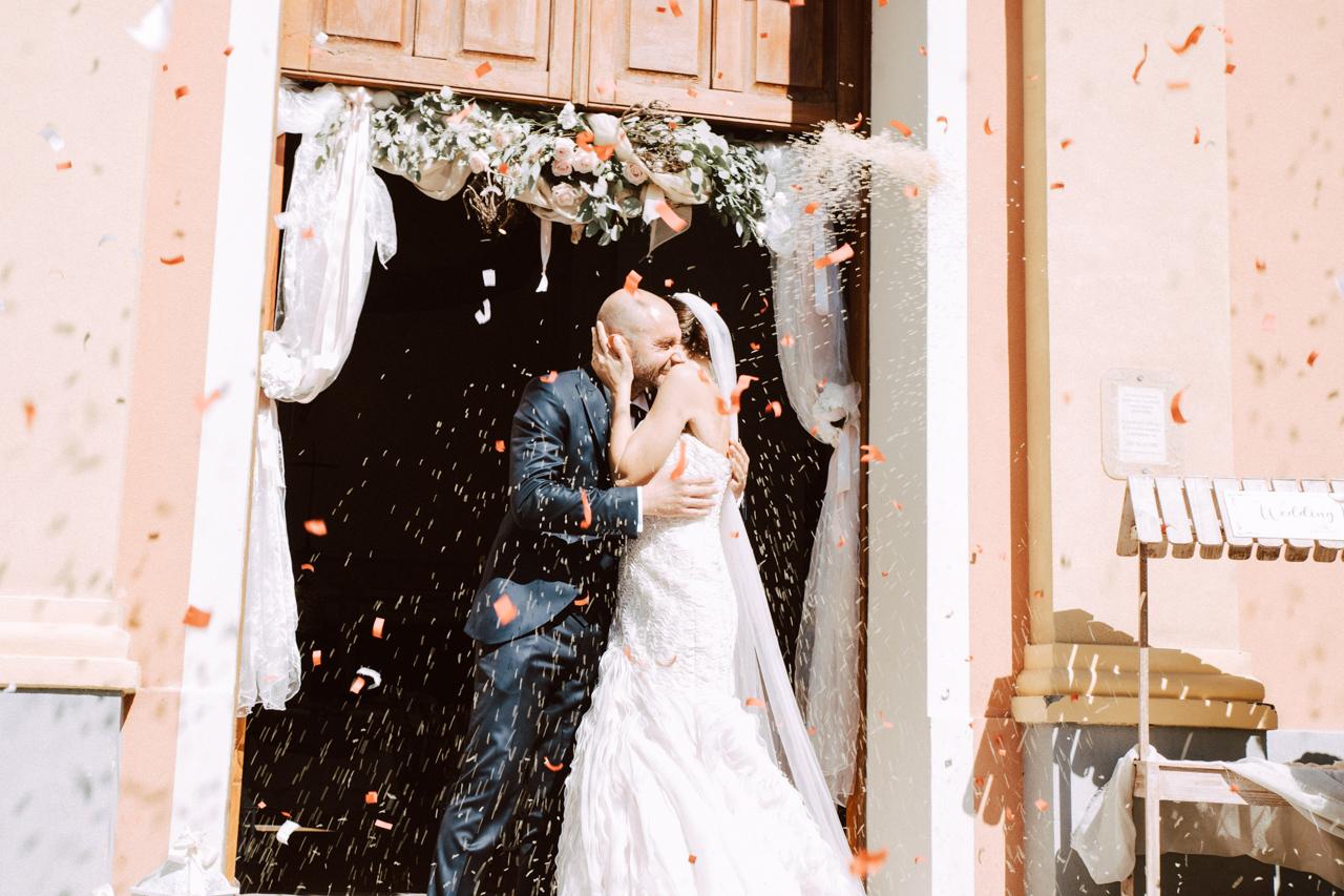 Mama Studio Wedding_Chiara e Nicola-863.jpg