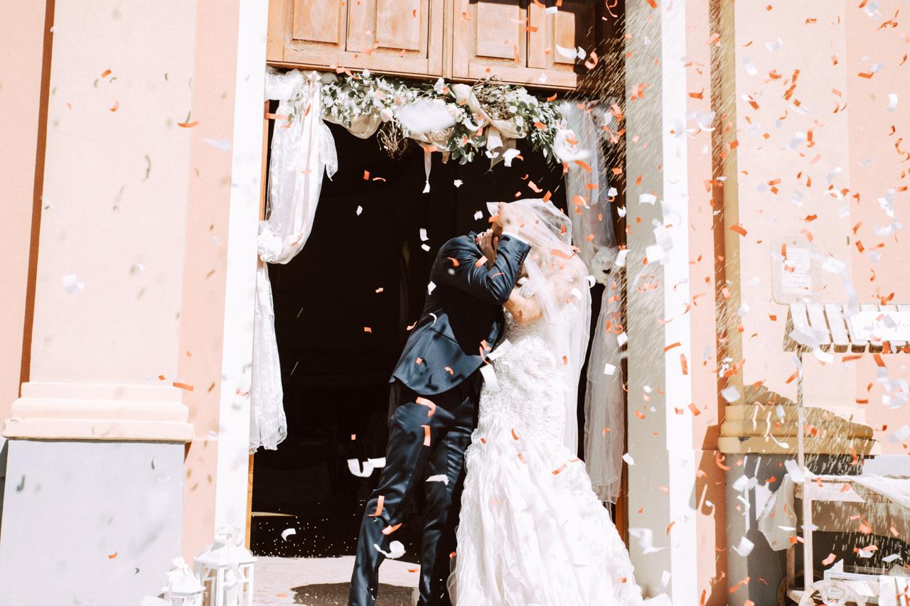 Mama Studio Wedding_Chiara e Nicola-870.jpg