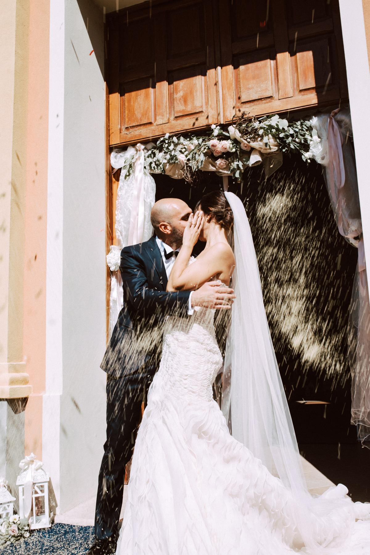 Mama Studio Wedding_Chiara e Nicola-867.jpg