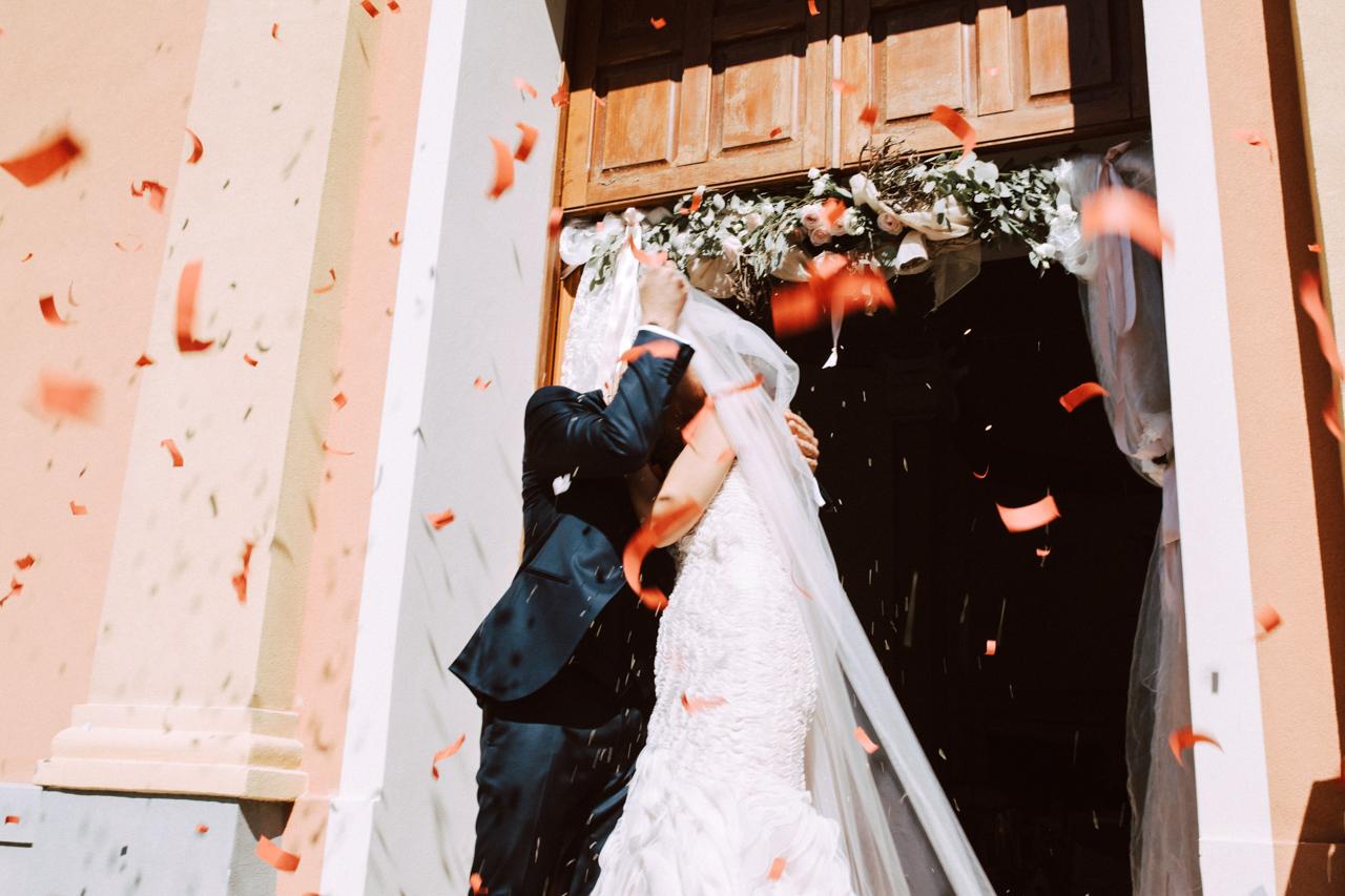 Mama Studio Wedding_Chiara e Nicola-873.jpg
