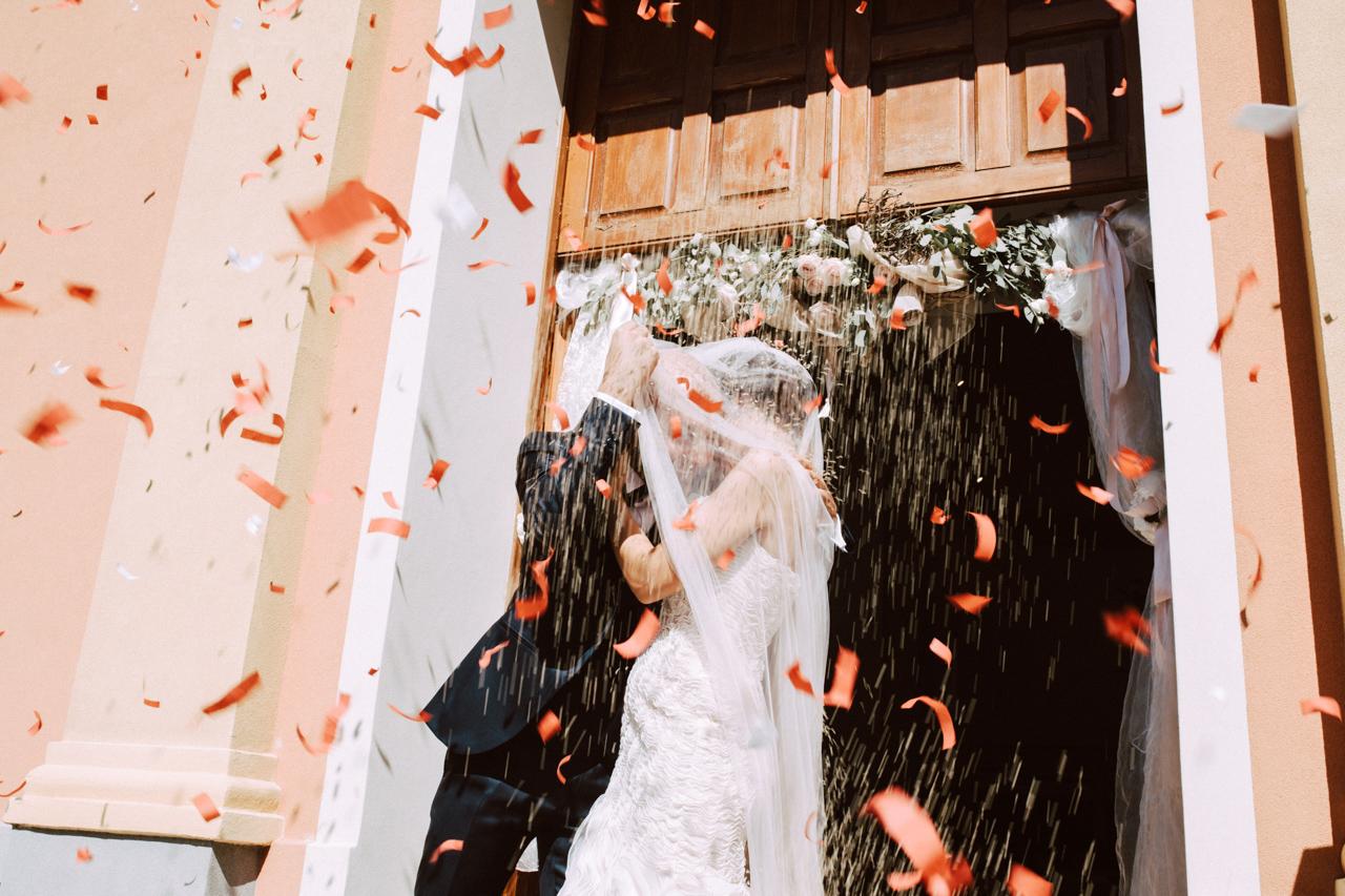 Mama Studio Wedding_Chiara e Nicola-875.jpg